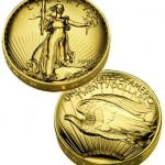 Gold Coin Prices, Canadian Coin Scam, Indian Head Error