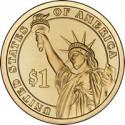 U.S. Dollar Coins