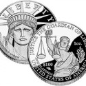 Platinum Eagle Proofs, Stolen Coins, Chinese Coin Auction
