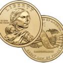 Native American Dollars, Shipwreck Coins, Liberty Head Eagles