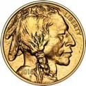 2010 American Buffalo Bullion, Hidden Silver Coins