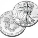 2010 Silver Eagle Rationing, Sacagawea Mule Error