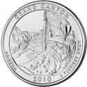 Grand Canyon Quarter, Silver Proof Set, Roman Coins