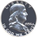 Silver Coin Melt Values, 5-Star General Coins in 2013