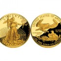 2010 Gold Eagles, London Olympic Coins, World Coins