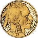 American Gold Buffalo Proofs, First Spouse Gold Coins