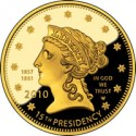 First Spouse Coins, Rare Coin Buyers